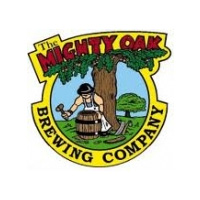 Mighty Oak Brewing Company
