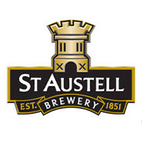 St Austell Brewery Cask Ales at The Crown Inn Long Melford