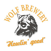 Wolf Brewery - Crown Inn Long Melford, Sudbury, Suffolk